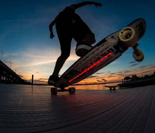 500-x-428-sunset-boarders-5.jpg