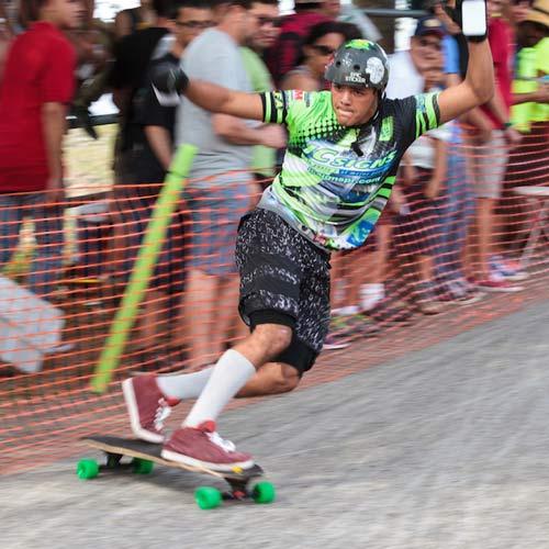 500-x-500-guajataca-downhill-toeside-slide.jpg