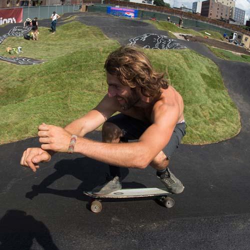 500-x-500-pump-track-shirtless-guy