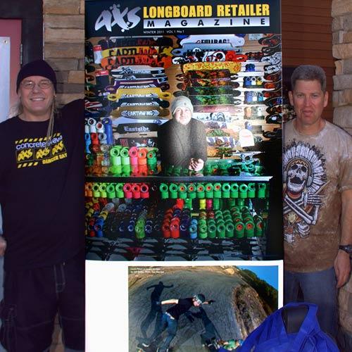 Rick.Tetz-Michael_Brooke-AXS-Longboard-Magazine-Publishers