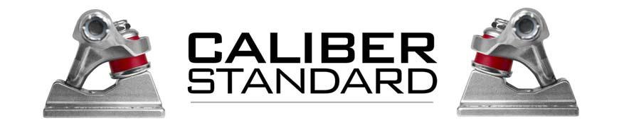 870-Caliber-Standard-header