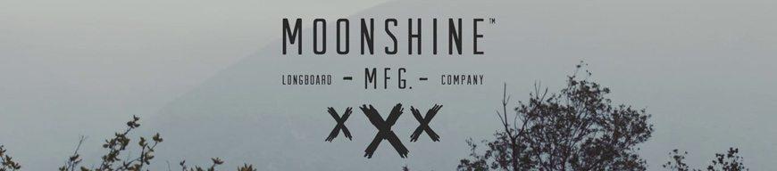 870-HEADER-MOONSHINE1