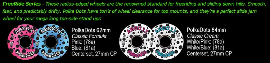 Abec 11 wheels vancouver canada
