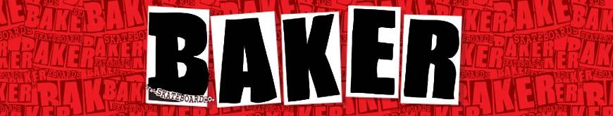 Buy Baker Online Canada Pickup Vancouver