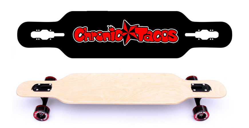 870-header-chronic-tacos-freakstyle