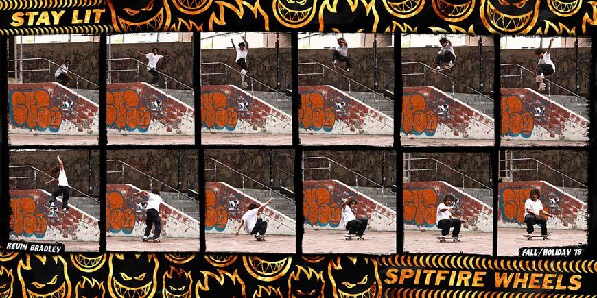 Buy Spitfire Skateboard Wheels Canada Online Sales Vancouver Pickup