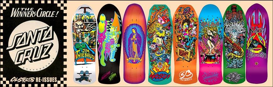 Buy Online Skateboard Reissues Santa Cruz Online Canada Pickup Vancouver