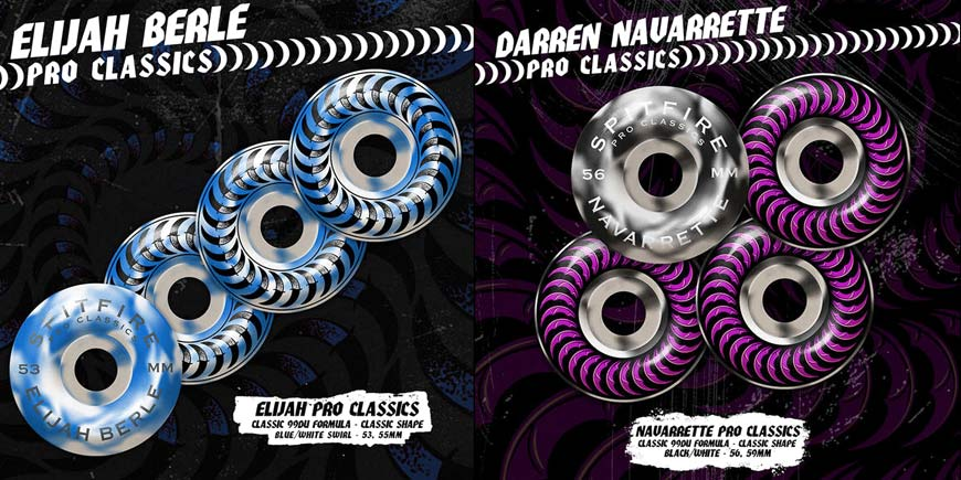 Buy Spitfire Wheels Canada Online Sales Vancouver Pickup