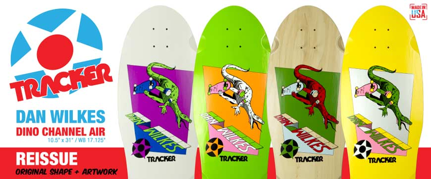 Buy Tracker Skateboards Canada Online Sales Vancouver Pickup