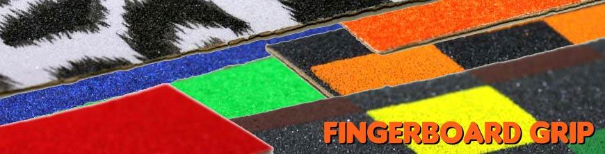 870-x-fingerboard-griptape-roswells-header-