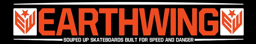 870earthwing2015-header