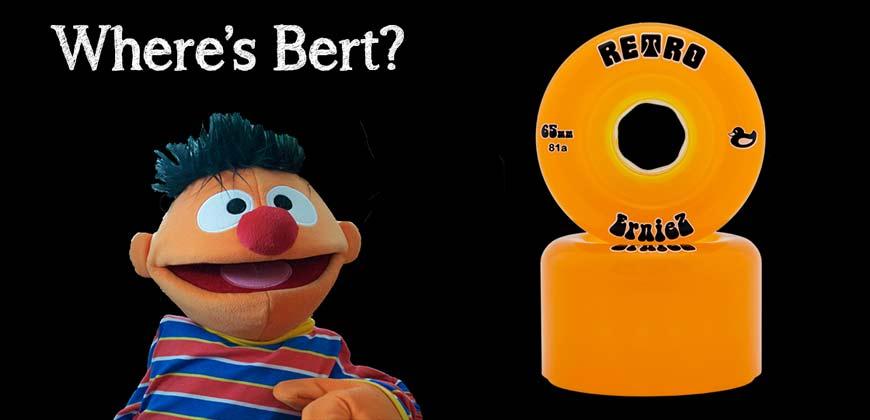 870x420erniez-wheres-bert