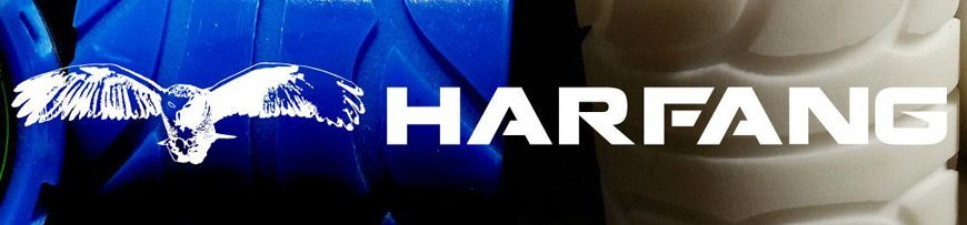 870xHarfang-Wheels-Header