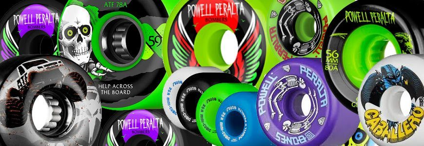 870xPowell-Peralta-Wheels-by-RFX-Header