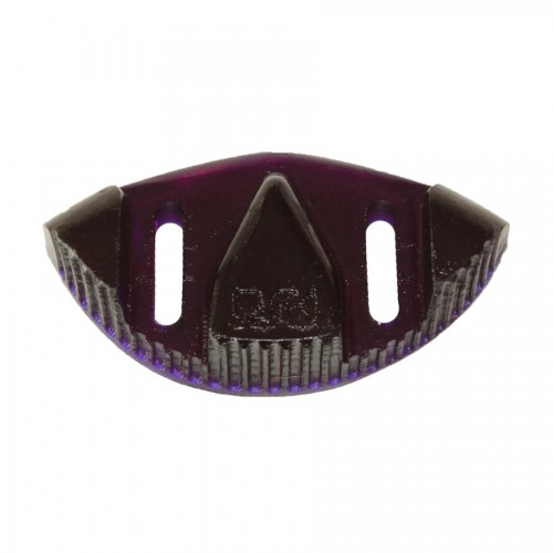 Ripide PSD Aer-out Footstop Purple Vancouver