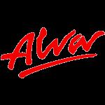 Alva Skates
