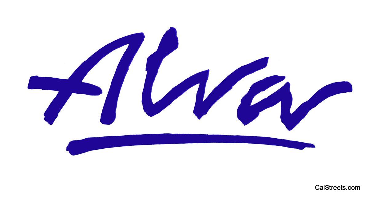 Alva-Script-Blue1.jpg