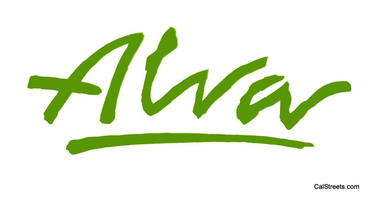 Alva-Script-Green1.jpg