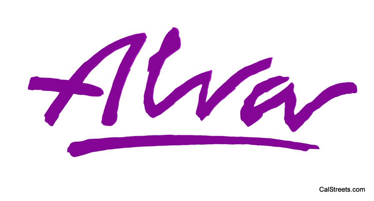 Alva-Script-Purple1.jpg