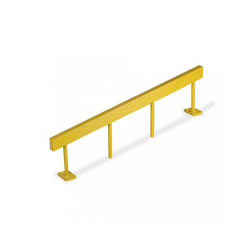 Buy Blackriver Ironrail Stair New Square Vancouver Online Shopping Canada