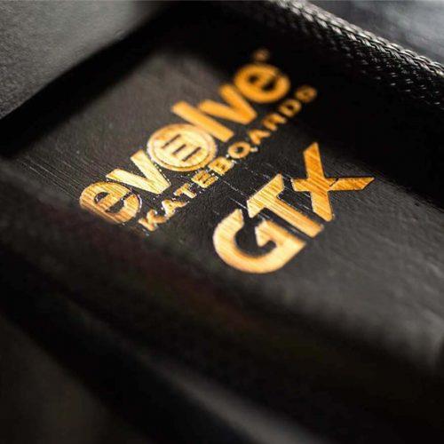 Evolve GTX Online Sales Canada Pickup Vancouver