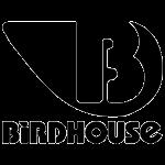 Birdhouse Skateboards Online Sales Canada Pickup Vancouver