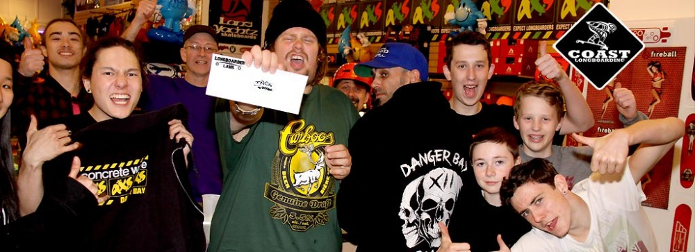 Bricin-LL-DangerBay-FrontPage-Headers