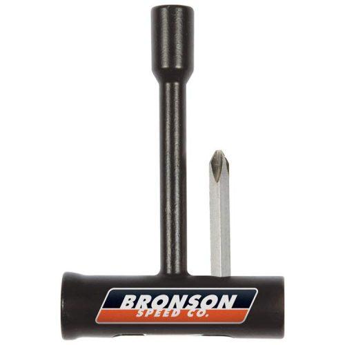 Buy Bronson Skate Tool online Canada pickup Vancouver