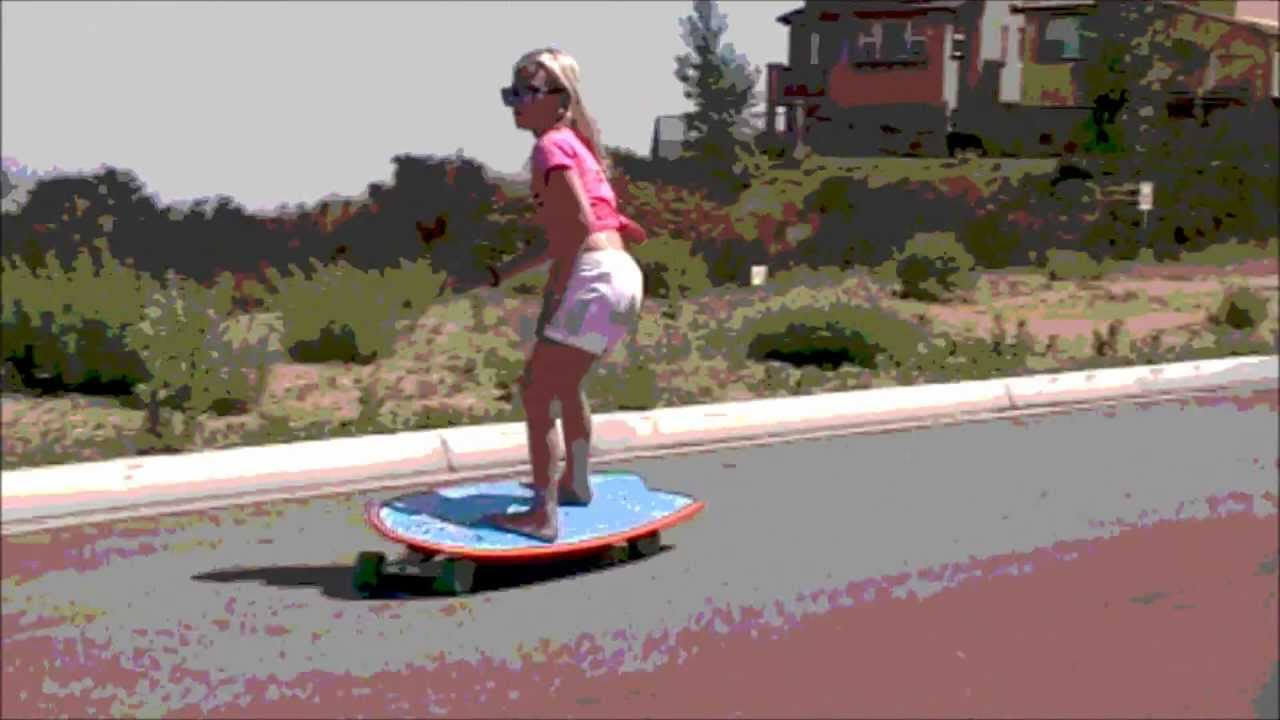 Bryce-Wettstein-The-Hamboard-Fish.jpg