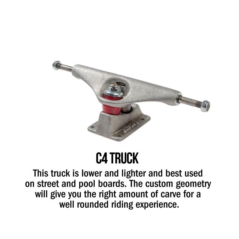 C4-TRUCK.jpg