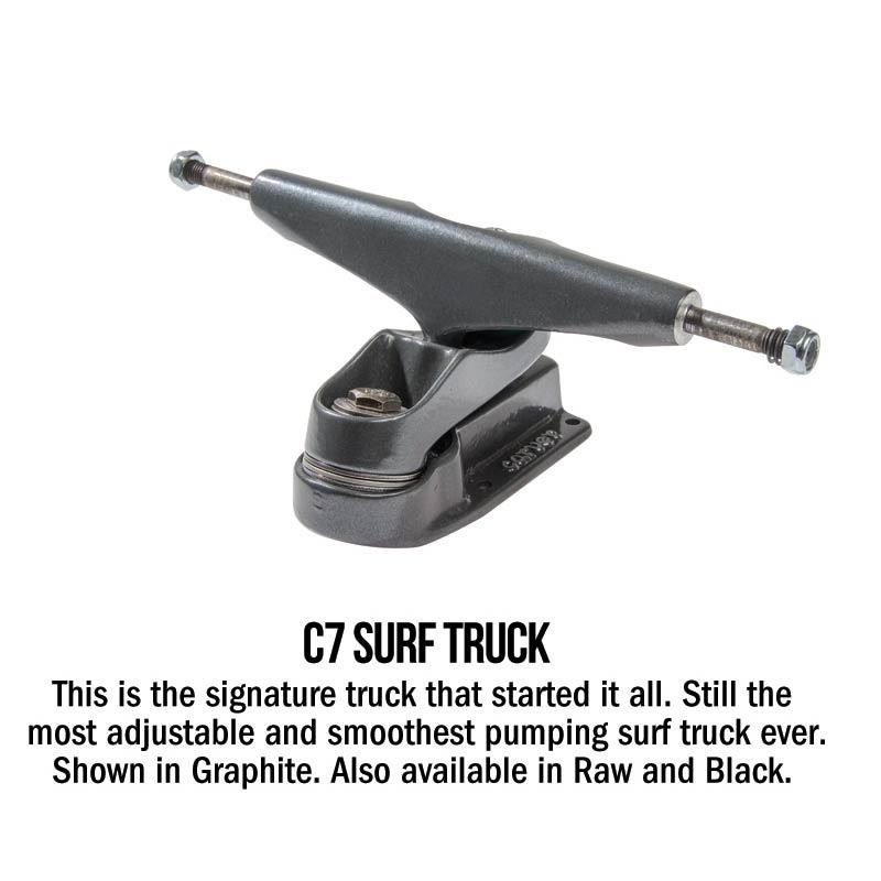 C7-SURF-TRUCK.jpg