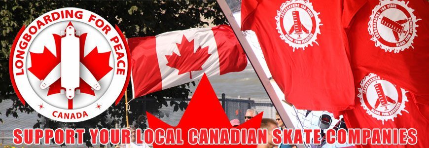 CANADIAN-HEADER-SUPPORT-870-tEMP