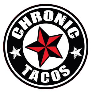 Chronic Tacos Longboard Canada