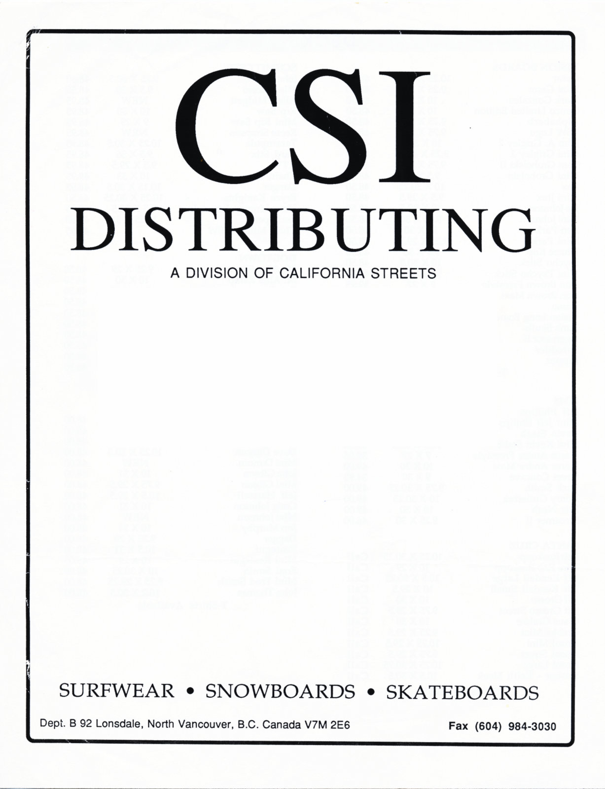 CSI-Cal-Streets-Industries-Catalog-without-sticker.jpg