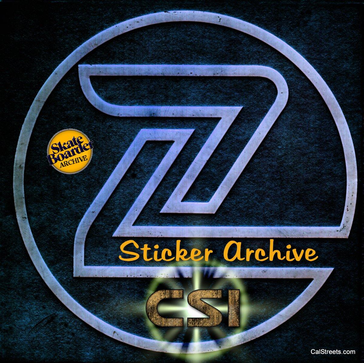 CSI-ZBoys-Sticker-Archive-222.jpg