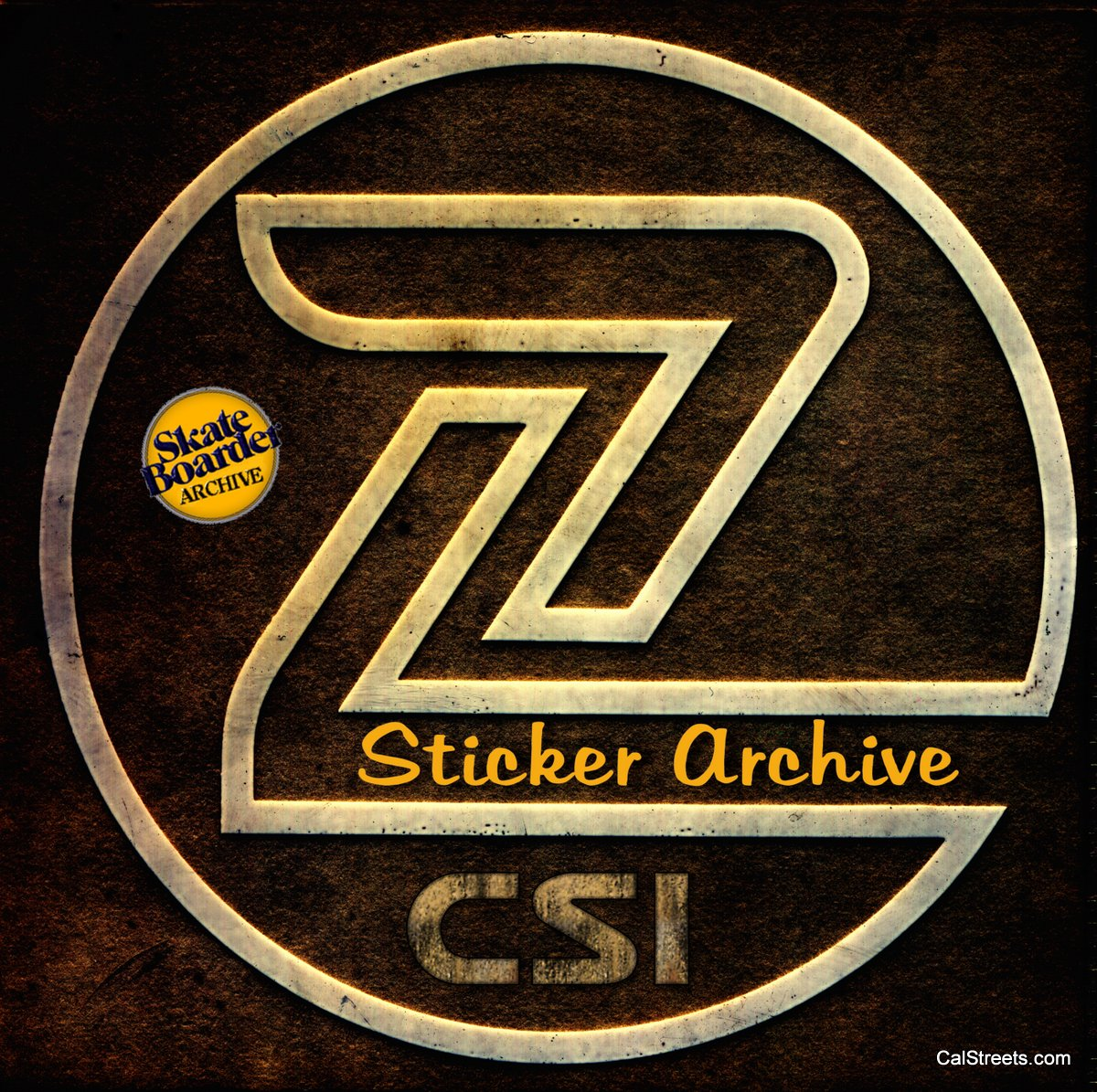 CSI-ZBoys-Sticker-Archive21.jpg