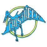 CalStreets Skateshop Vancouver Canada
