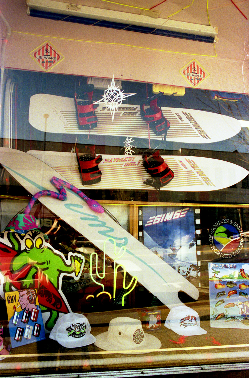California-Streets-11-Lonsdale-Snowboard-Window.jpg