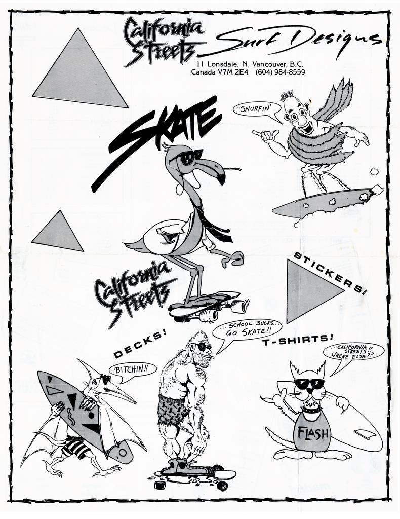Californisa_Streets_Surf_Skate_Designs_Mail_Order_Catalog-3564-880-1050-84.jpg