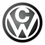 Concrete-Wave-Logo