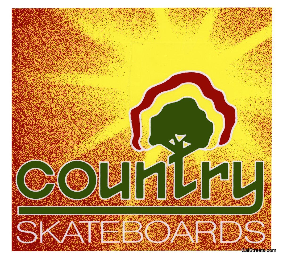 Country-Skateboards2.jpg