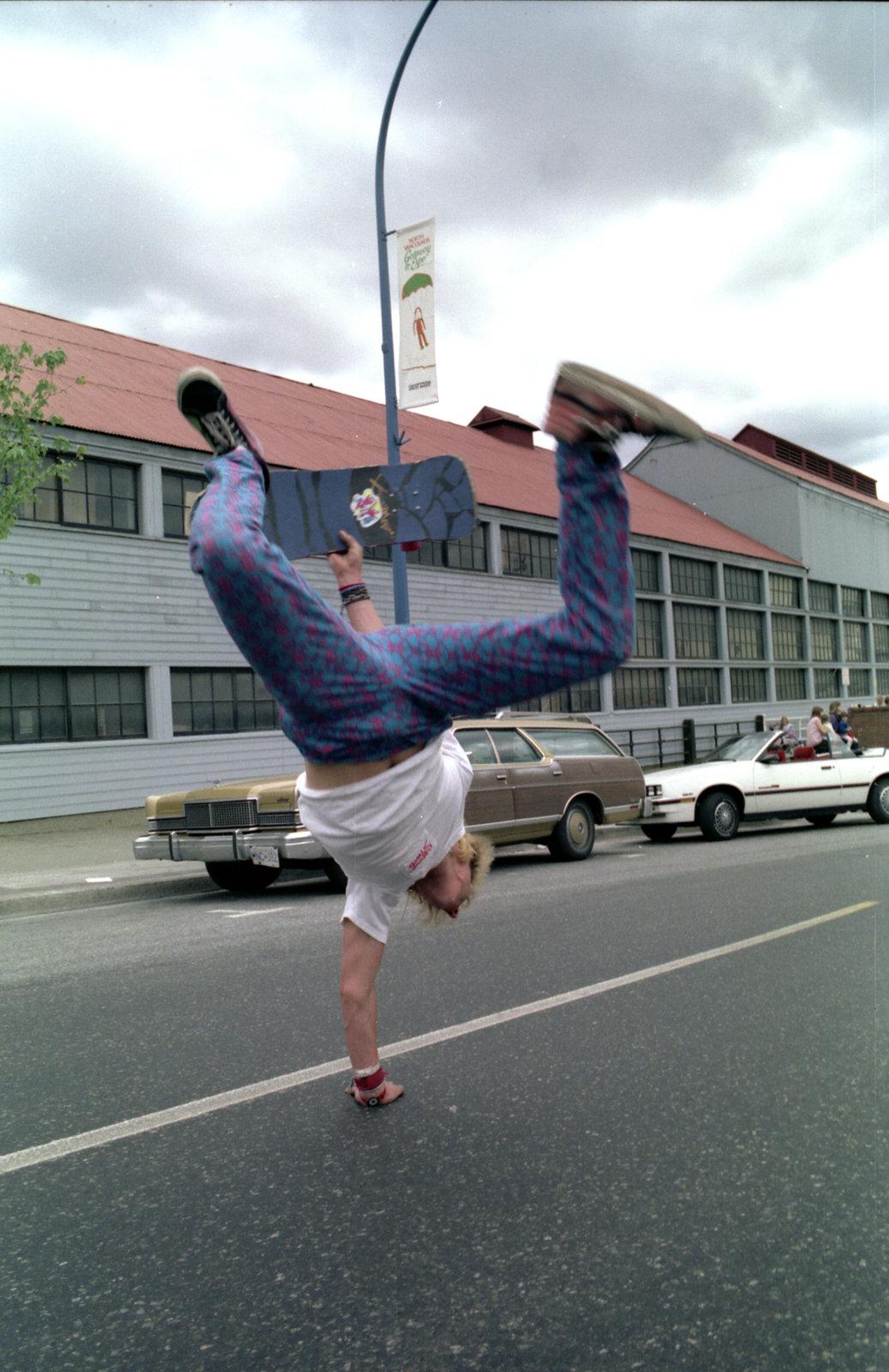 Craig-HandPlant-outside-California-Streets-11-Lonsdale.jpg