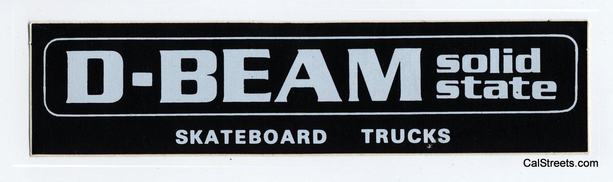 D-Beam-Solid-State-SkateBoard-Trucks1.jpg