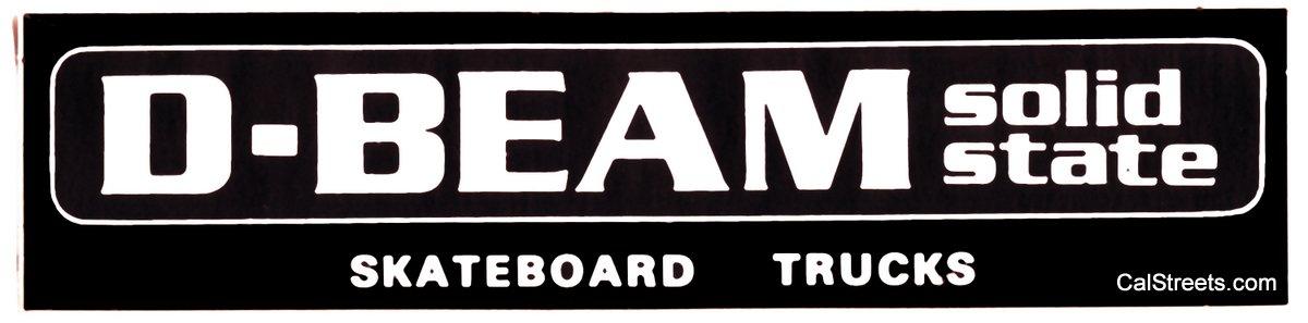 D-Bean-Solid-State-SkateBoard-Trucks1.jpg