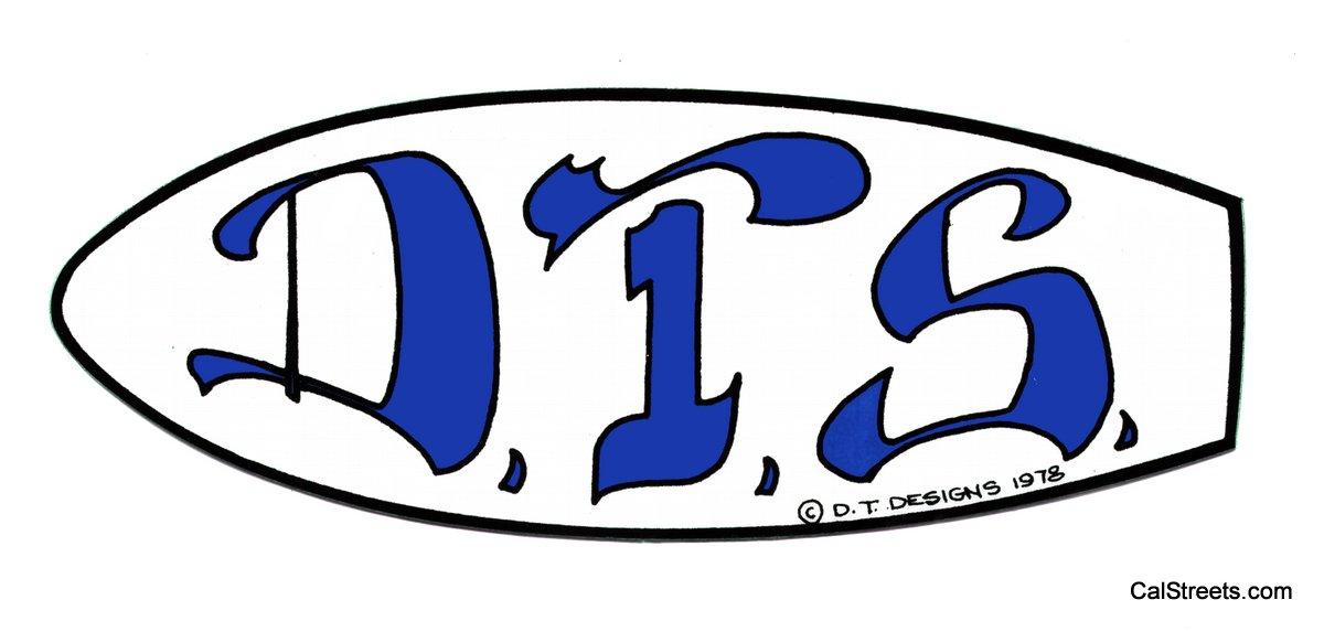 Dogtown-Skates-Deck-Shaped-Blue1.jpg