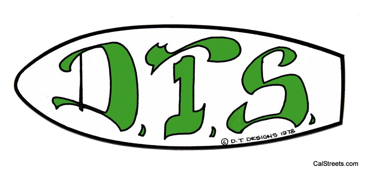 Dogtown-Skates-Deck-Shaped-Green1.jpg