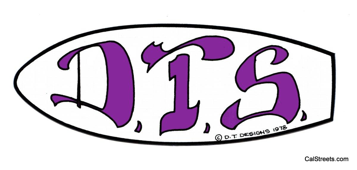 Dogtown-Skates-Deck-Shaped-Purple1.jpg
