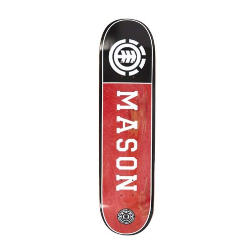 """Buy Element Mason For Life Deck 8.125"""" Canada Online Sales Vancouver Pickup"""