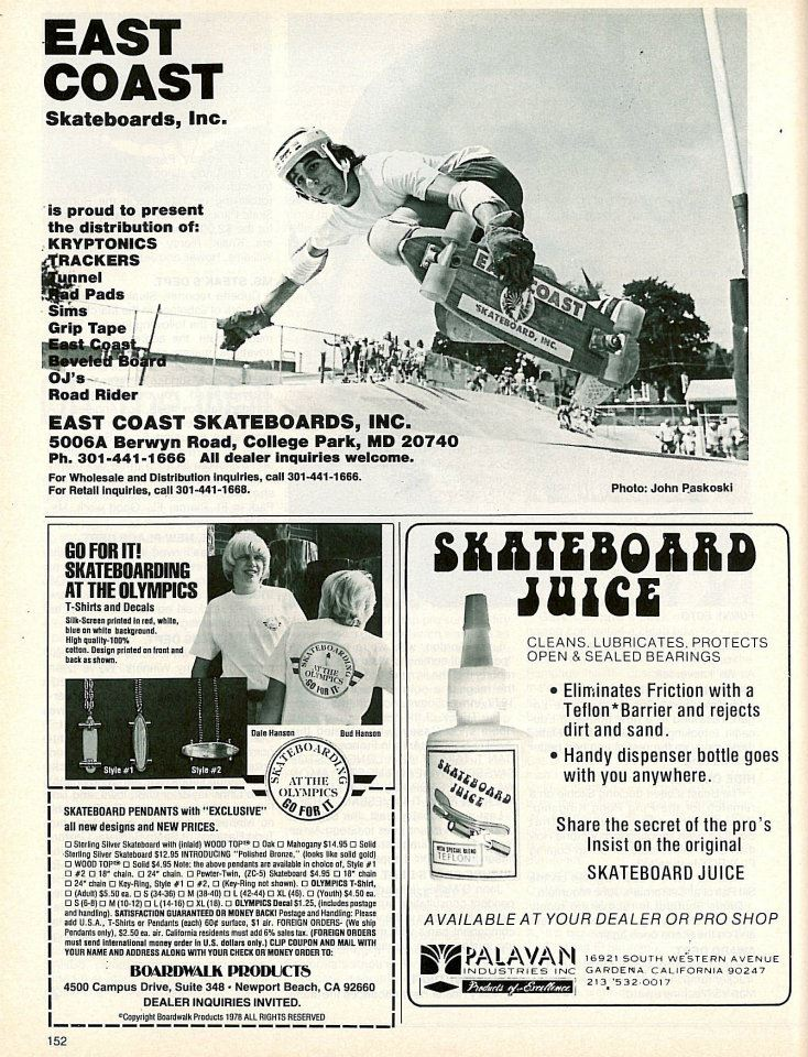 East_Coast_Skateboards_juice-9734.jpg