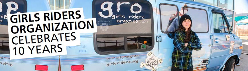 concrete wave magazinegirls-riders-organisationt feature image
